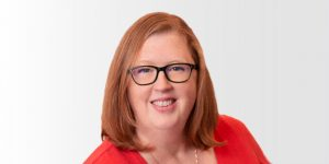 Mspark has Hired Michele Rygiel as HR Director