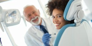 Top 15 Facts Every Dental Marketer Should Know as Practices Re-open