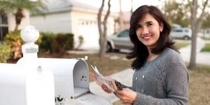 Shared Mail: Your Secret Weapon to Cost-Effectively Drive Advertising Results