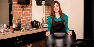 Breaking Hair Salon Sales Records With Direct Mail