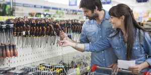 Hardware Retailers: Does Your Marketing Strategy Target the Right Customers?