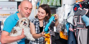 3 Research-Backed Targeting Opportunities Pet Stores Shouldn't Ignore